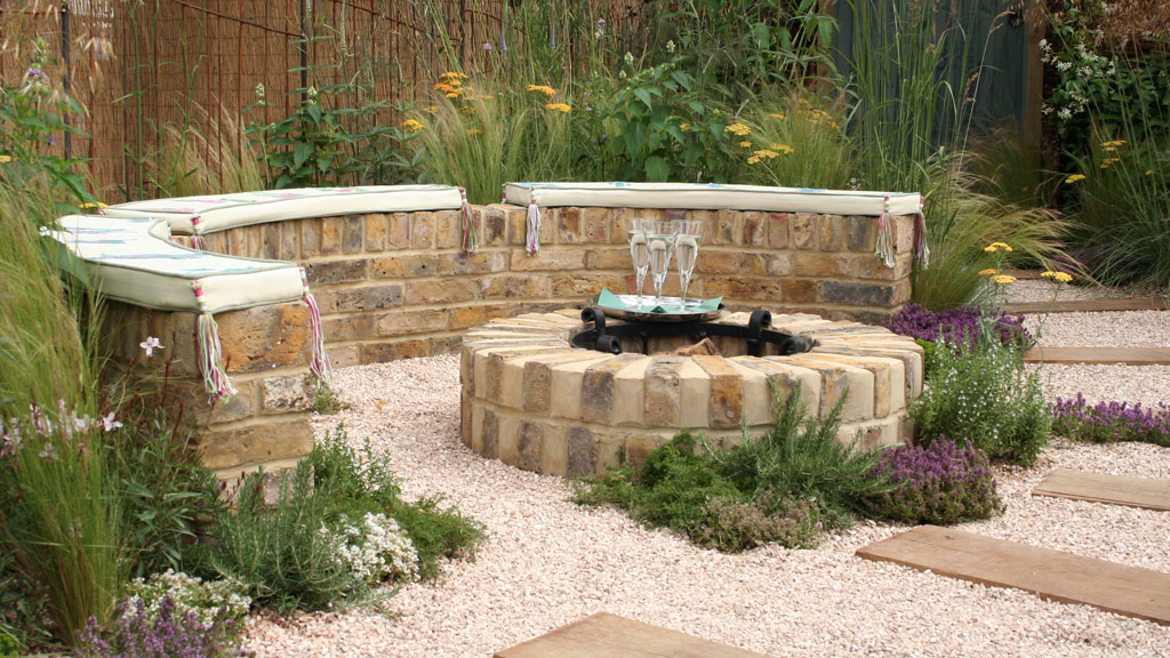 Bespoke lanscaping and garden's